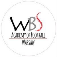 WBS Warszawa