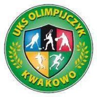 Olimpijczyk Kwakowo