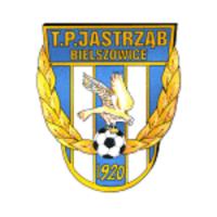 TP JASTRZĄB BIELSZOWICE-logo
