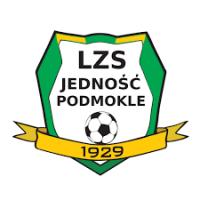 Jedność Podmokle-logo