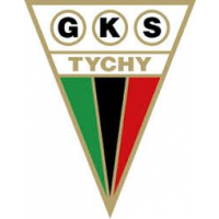 KP GKS TYCHY S.A.