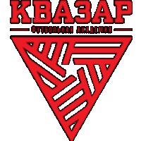 ФК Квазар - 2