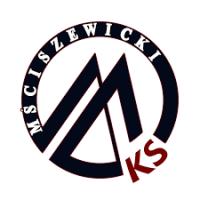 KS Mściszewice-logo