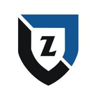 ZAWISZA BYDGOSZCZ-logo