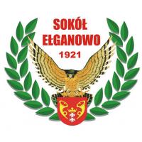 Sokół Ełganowo
