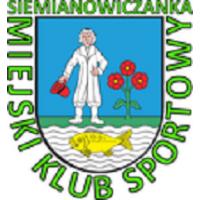 MKS Siemianowiczanka
