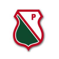 Przyszłość Włochy-logo