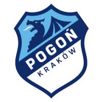 Pogoń Kraków