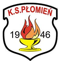 PŁOMIEŃ Przyprostynia-logo