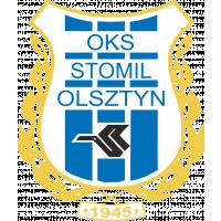 AS Stomil Olsztyn