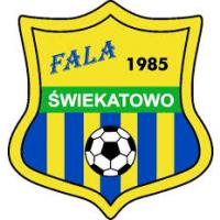 Marcin Bielicki-logo