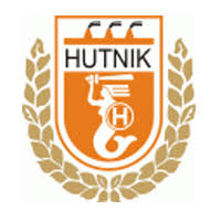 HUTNIK WARSZAWA-logo