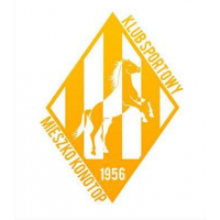 Mieszko Konotop-logo