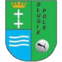 Wisła Długie Pole-logo