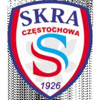 KS SKRA CZĘSTOCHOWA S.A.