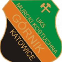UKS MK GÓRNIK KATOWICE