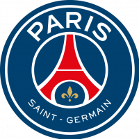 PSG Academy-logo