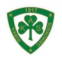 AKS NIWKA SOSNOWIEC-logo