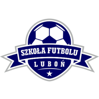 SF Luboń-logo