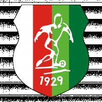 CYKLON ROGOŹNIK-logo
