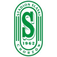 KS  STADION ŚLĄSKI CHORZÓW-logo