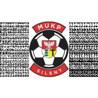 MUKP Dąbrowa Górnicza