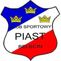 PIAST Nowy Belęcin