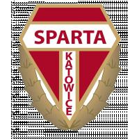 BKS Sparta Katowice-logo