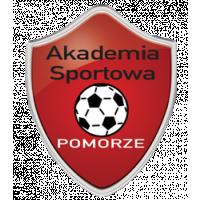 AS Pomorze-logo