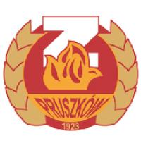 Znicz Pruszków