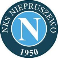 NKS Niepruszewo-logo
