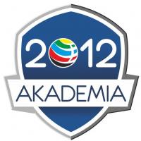 UKS Akademia 2012