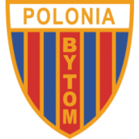 BYTOMSKI SPORT POLONIA BYTOM Sp Z O.o.-logo