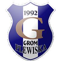 GROM Plewiska