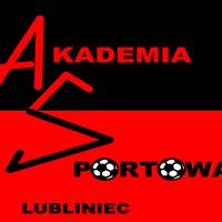 AKADEMIA SPORTOWA LUBLINIEC-logo