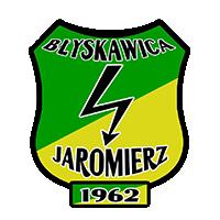 BŁYSKAWICA Jaromierz