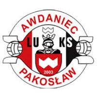 Awdaniec Pakosław-logo