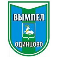 ФК Вымпел Одинцово