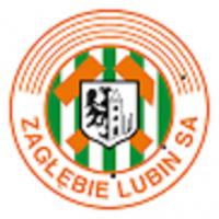 Zagłębie Lubin Spółka Akcyjna-logo