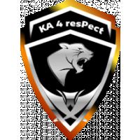 KA 4 RESPECT Krobia-logo