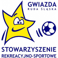 Gwiazda Ruda Śląska