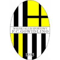 FC Gowidlino