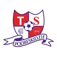 TS PODBESKIDZIE S.A.-logo