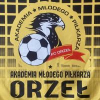 Akademia Młodego Piłkarza ORZEŁ
