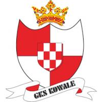 GKS Kowale-logo