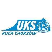 UKS RUCH CHORZÓW-logo