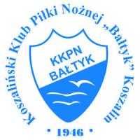 KKPN Bałtyk Koszalin-logo