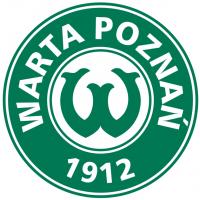 WARTA POZNAŃ-logo