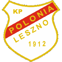 Stainer Polonia Leszno