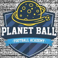 Planet Ball-logo